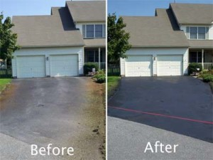 driveway_sealcoating_before_after